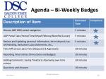 agenda bi weekly badges3