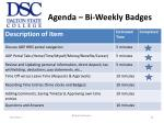 agenda bi weekly badges4