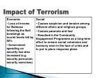 impact of terrorism2