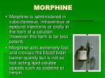 morphine1