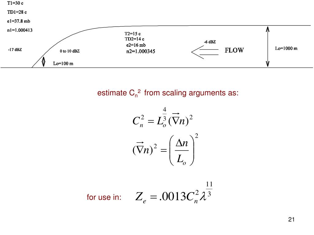 estimate C