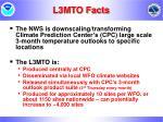 l3mto facts