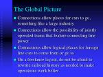 the global picture1
