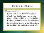 inside rosenbluth1
