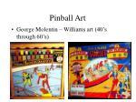 pinball art1