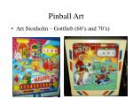 pinball art4