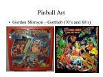 pinball art5