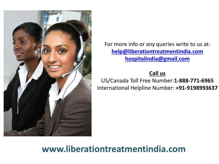 For more info or any queries write to us at: