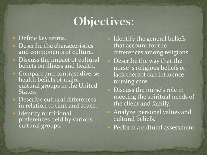 cultural religious beliefs Religion may be defined as a cultural system of designated behaviors and practices, worldviews, texts, sanctified places, prophecies, ethics, or organizations, that relates humanity to supernatural, transcendental, or spiritual elements.