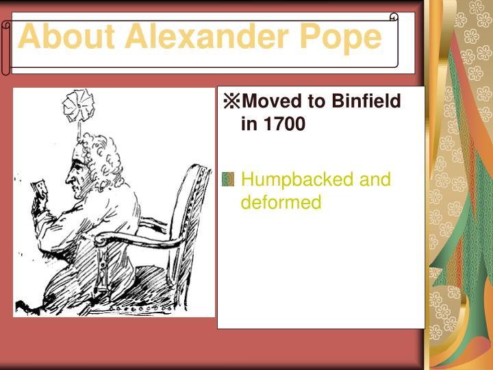 alexander pope an essay on criticism summary sparknotes Pope essay on criticism analysis alexander pope an essay on criticism summary and analysis i never want to do my homework alexander pope an essay on criticism.