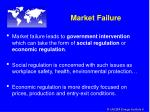 market failure8