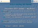 u s a hearing aid market web store product strategies 1 of 3