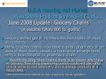 u s a hearing aid market web store product strategies 3 of 3