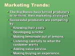 marketing trends25