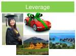 leverage33