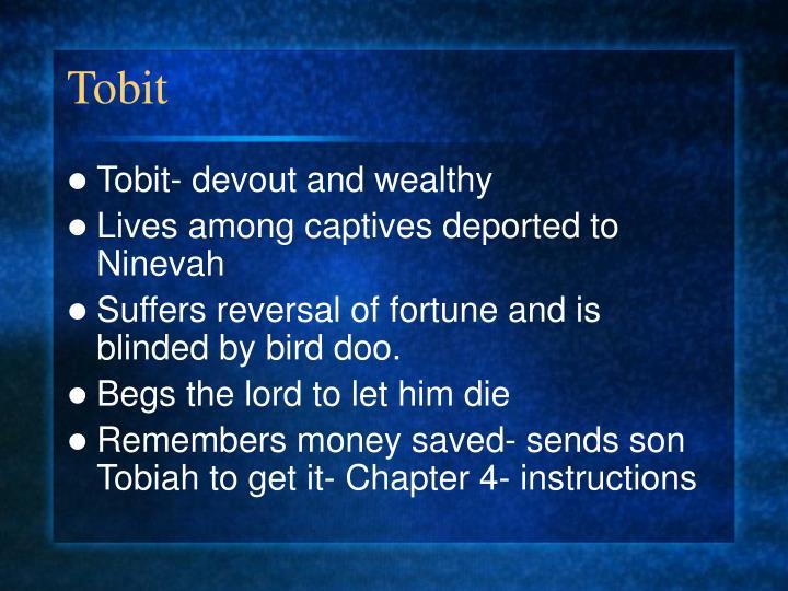 Tobit3
