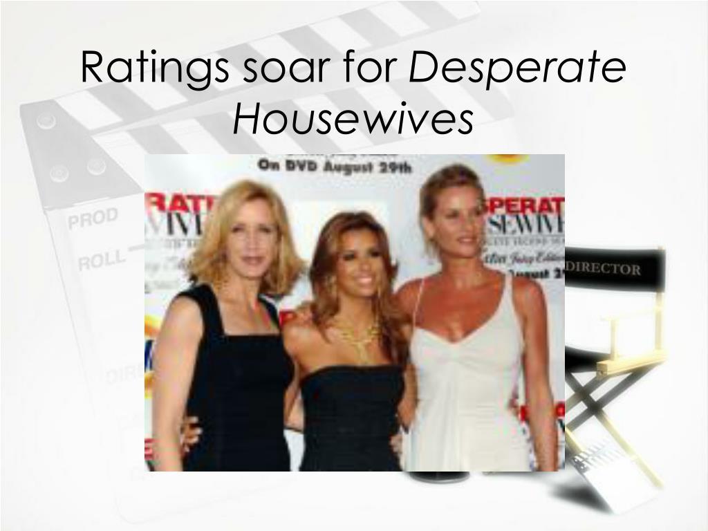 Ratings soar for