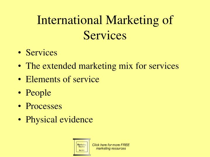 physical evidence in hospitality industry The clute institute international academic conference orlando promotion, people, physical evidence performance in a services and hospitality industry.