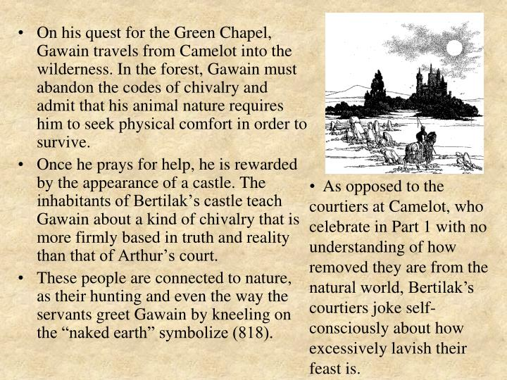 """the formation of the western literature between 1541 and 1545 There, too, in 1541, he """"laying the foundation of a new church in western he wrote a treatise on the christian attitude toward pagan literature."""