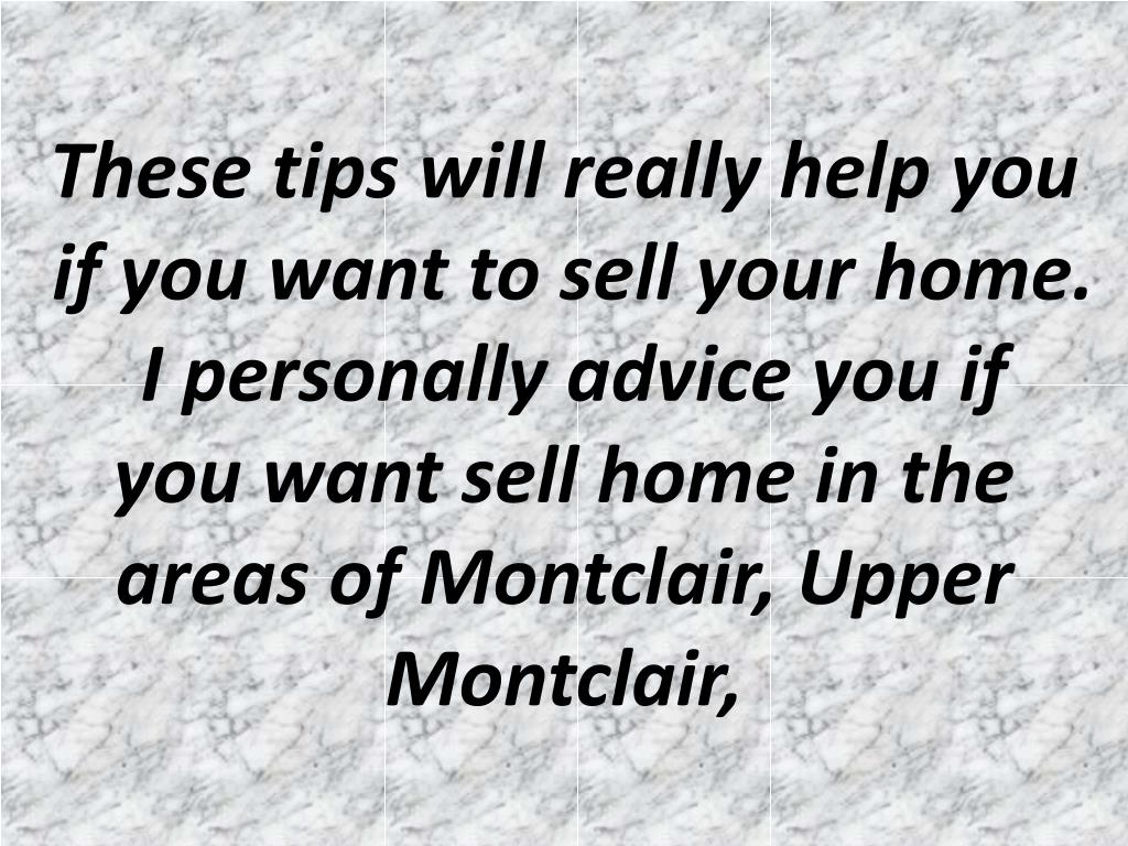 These tips will really help