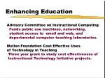 enhancing education5