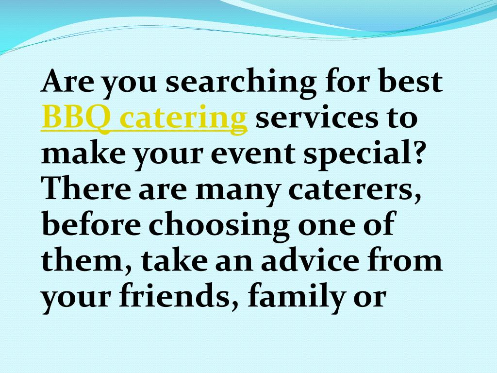 Are you searching for best