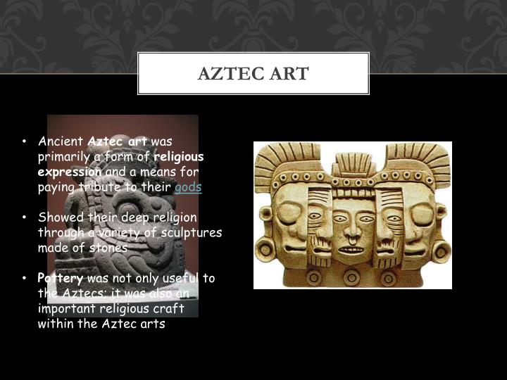 inca vs aztec