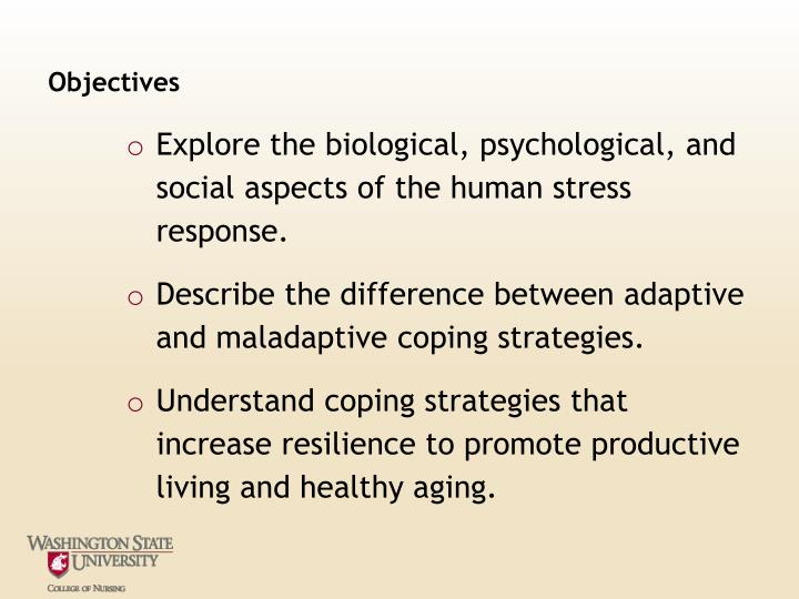 the different aspects of social psychology Social psychology experiments can explain how thoughts, feelings and behaviors are influenced by the presence of others.