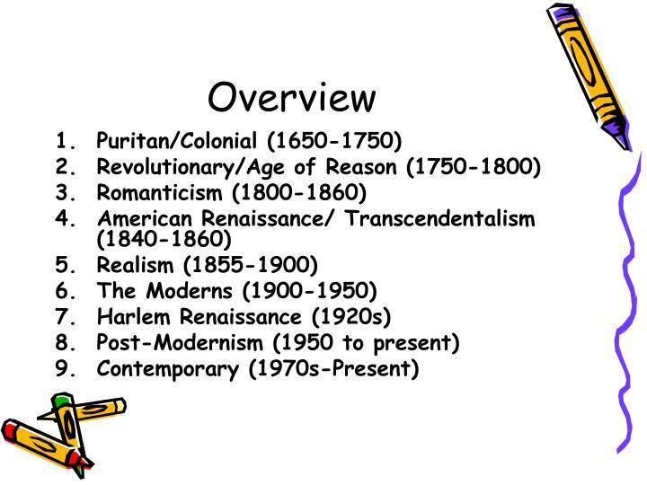 college essays on postmodernism