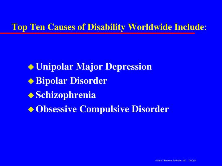 disability worldwide essay Social security disability insurance pays benefits to you and certain members of your family if you are insured, meaning that you worked long enough.