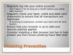 phishing prevention13