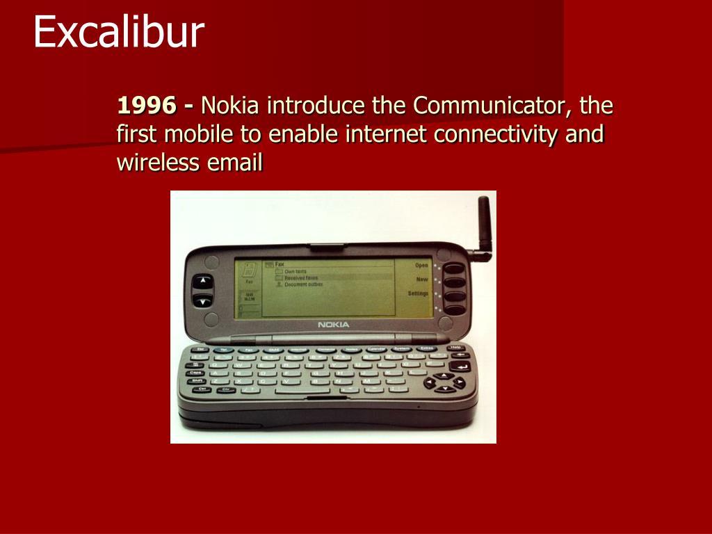 1996 -