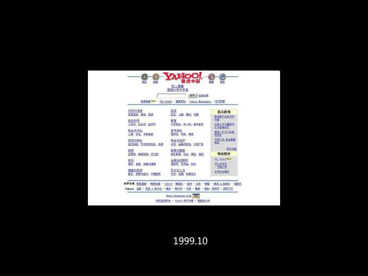 1999.10