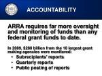 accountability39