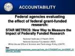 accountability42