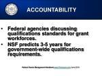 accountability43