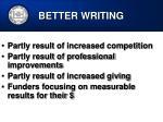 better writing15