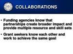 collaborations31