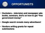 opportunists8