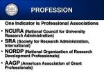 profession4