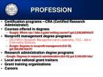 profession5
