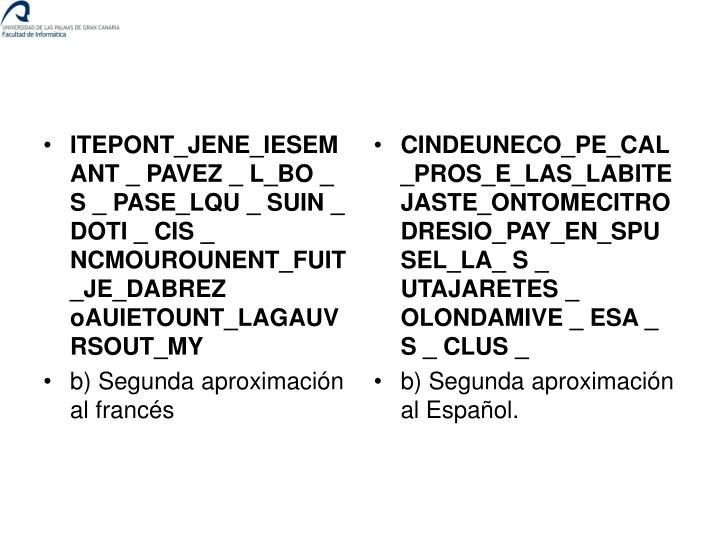 ITEPONT_JENE_IESEMANT _ PAVEZ _ L_BO _ S _ PAS