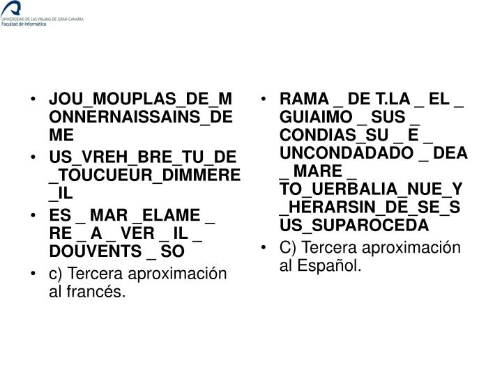 JOU_MOUPLAS_DE_MONNERNAISSAINS_DEME