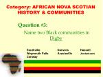 category african nova scotian history communities13