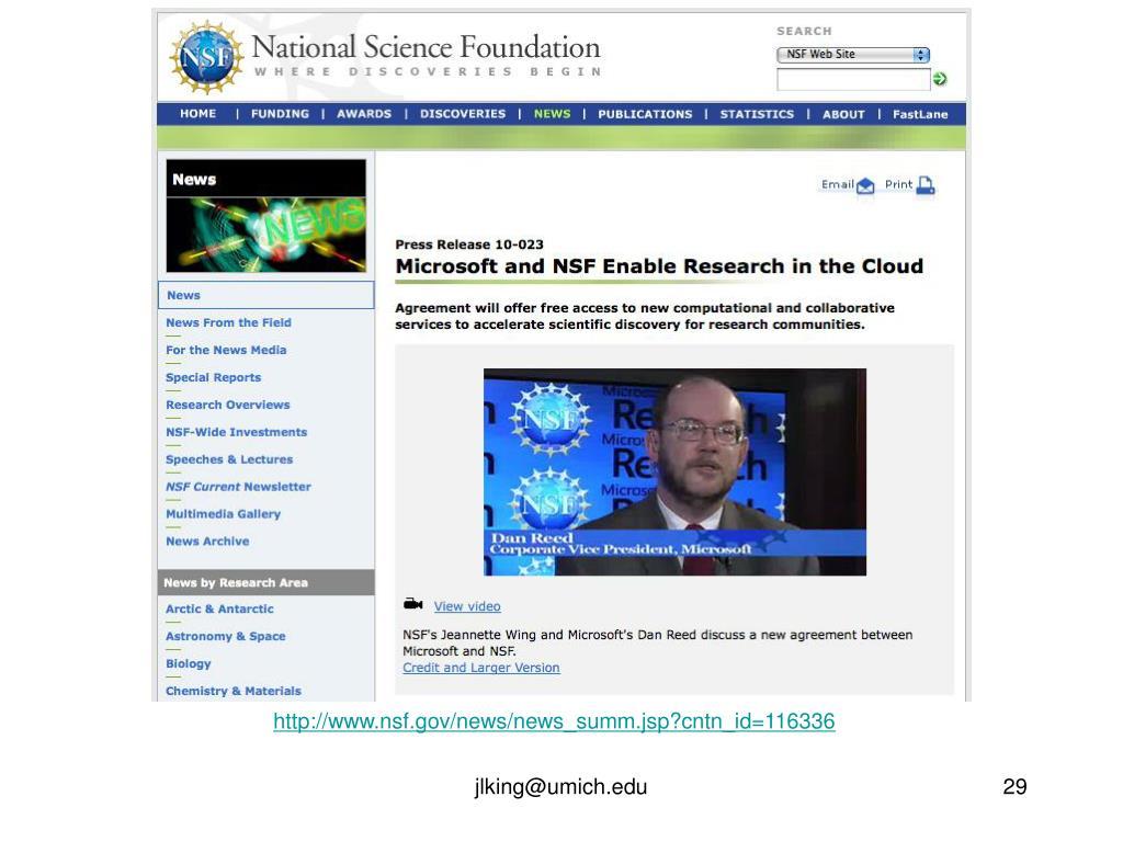 http://www.nsf.gov/news/news_summ.jsp?cntn_id=116336