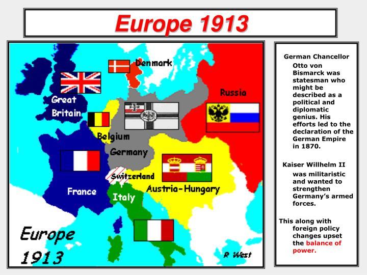 """causes of world war i germany essay Causes of world war ii essay the germans were forced to accept that they were the cause of world war he wanted germany to be a world power """"germany will."""