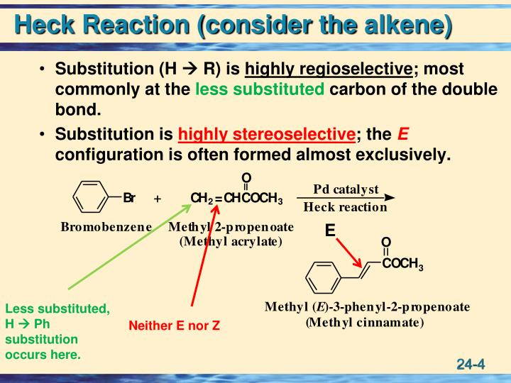 carbon carbon multiple bond Addition reactions of carbon-carbon multiple bonds 3 in this chapter, the general topic of additions to carbon-carbon double bonds is discussed several classes of additions are excluded, since they seem to be more.