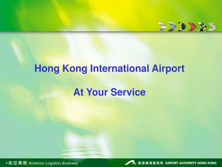Trade and investment flow ppt airport fazley forex