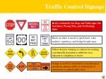 traffic control signage1