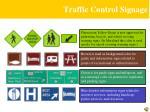 traffic control signage2